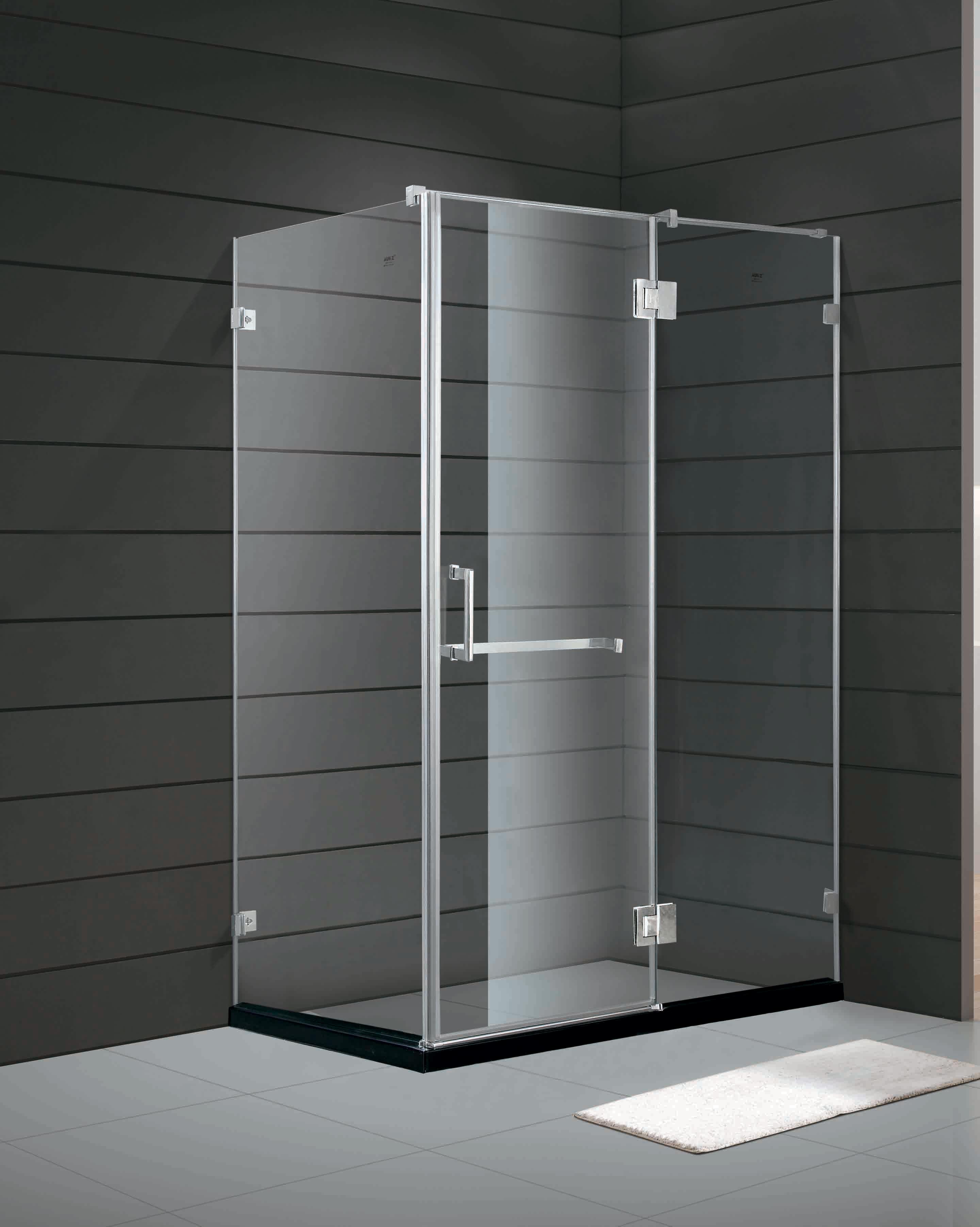Unique Bathroom Doors Pune  Bathroom Design Ideas 2017