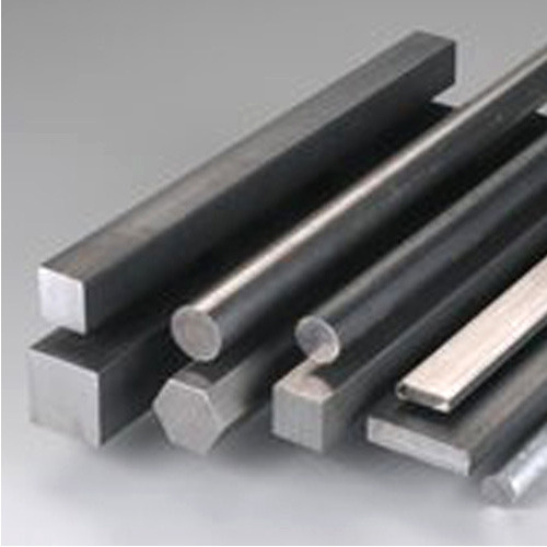 All Metal India Private Limited Rasta Peth Pune