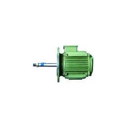 Cooling Tower Spares Electronic City Bangalore