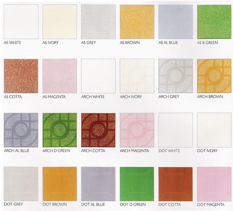 Floor Tiles Price In Pune Tile Design Ideas