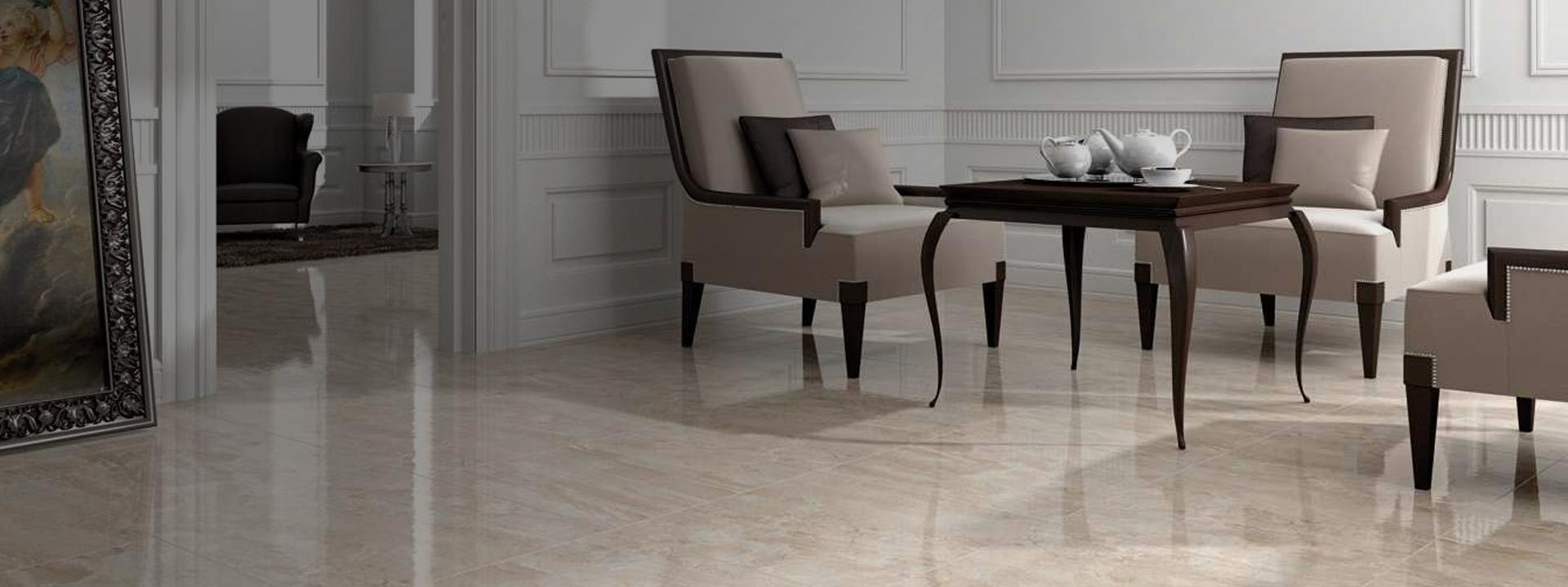 d shantilal gandhi mukund nagar pune dealers of. Black Bedroom Furniture Sets. Home Design Ideas