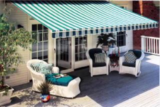 Gazebo Outdoor Awnings Manufacturer And Supplier Pune Shree Services