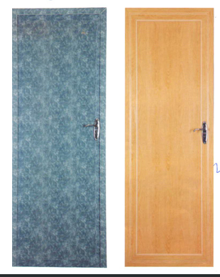 Bathroom Doors Pune swastik agencies , pune