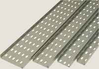 Tirupati Wire Screen Amp Perforators Hyderabad