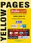 Surat Yellow Pages - 2009-10
