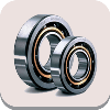 Bearings In India