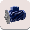 Electric Motors In India
