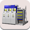 Electrical Switchgear In India