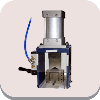 Pneumatic Machine Tools and Accessories In India