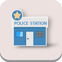 Police Stations In India