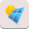 Solar Energy Eqpt. and Systems In India