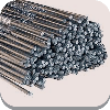 Welding Rods, Electrodes and Equipment In India