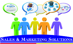 Indiacom Sales and Marketing Solution, India