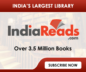 India Reads